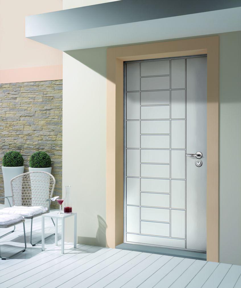 Detrazione fiscale porte - Cambiare serratura porta ingresso ...