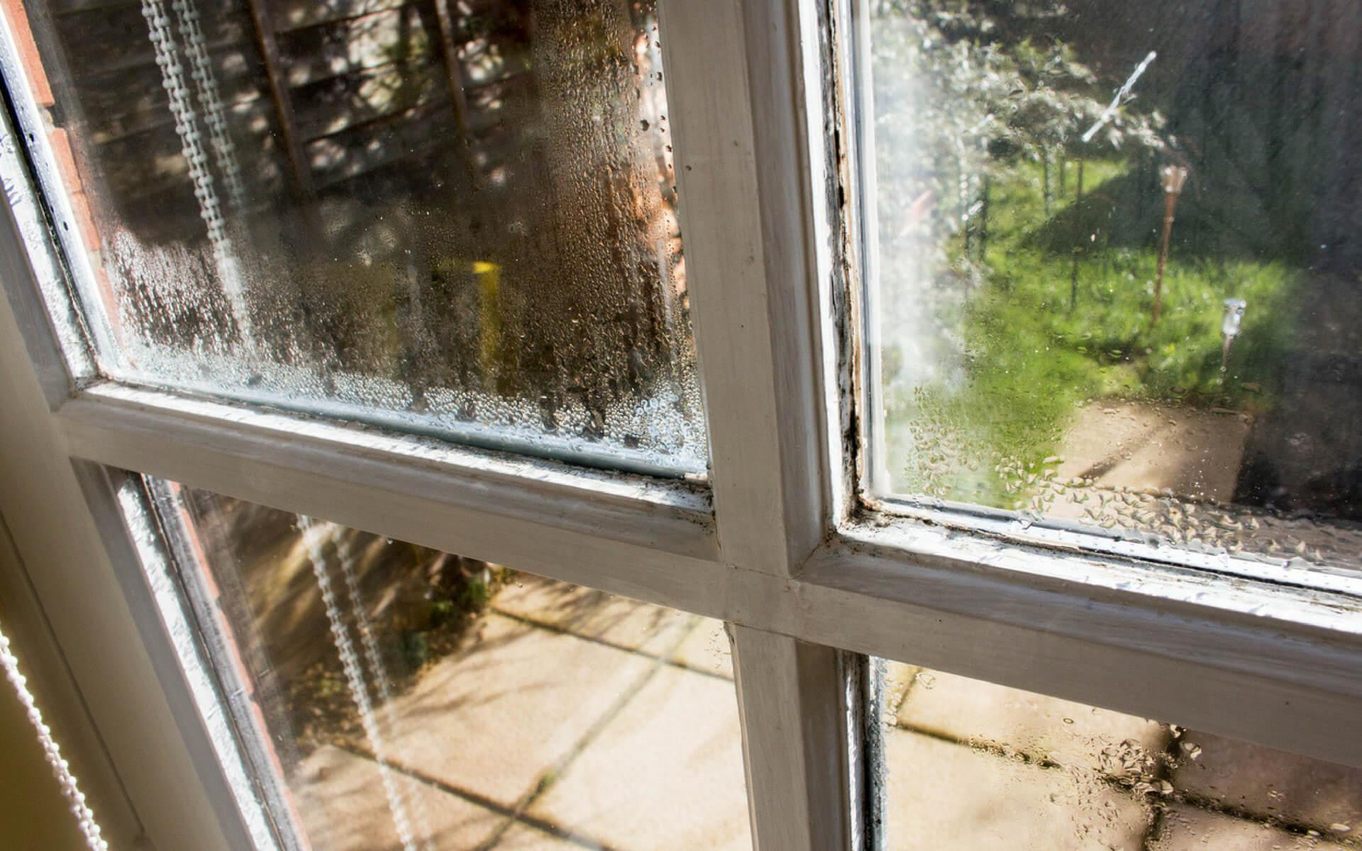 Cambiare Colore Infissi Alluminio cambiare gli infissi di casa - frimar serramenti milano e monza