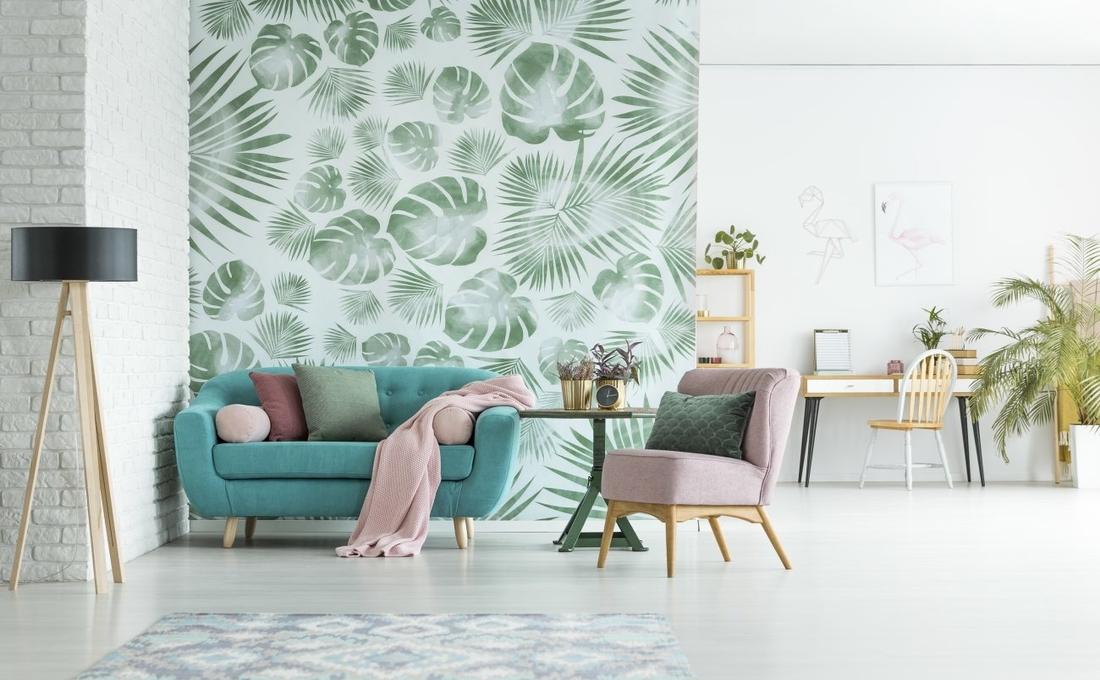 Rinnovare La Casa In Primavera I Consigli Di Frimar
