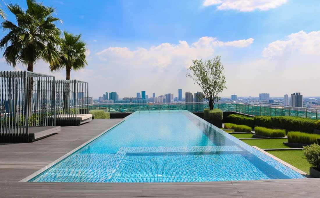 Quanto costa fare una piscina? - Frimarserramenti Milano